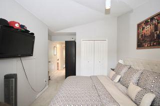 Photo 20: 380 55A Street in Delta: Pebble Hill House 1/2 Duplex for sale (Tsawwassen)  : MLS®# R2454776