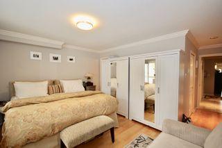 Photo 16: 380 55A Street in Delta: Pebble Hill House 1/2 Duplex for sale (Tsawwassen)  : MLS®# R2454776