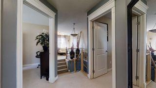 Photo 10: 18215 106 Street NW in Edmonton: Zone 27 House for sale : MLS®# E4197320