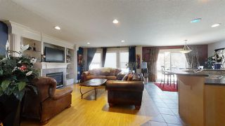 Photo 18: 18215 106 Street NW in Edmonton: Zone 27 House for sale : MLS®# E4197320