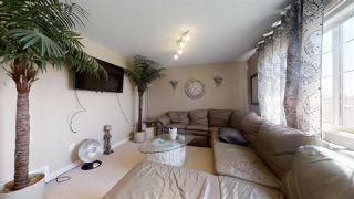 Photo 3: 18215 106 Street NW in Edmonton: Zone 27 House for sale : MLS®# E4197320