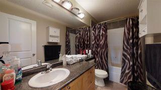 Photo 13: 18215 106 Street NW in Edmonton: Zone 27 House for sale : MLS®# E4197320