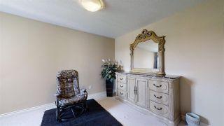 Photo 2: 18215 106 Street NW in Edmonton: Zone 27 House for sale : MLS®# E4197320