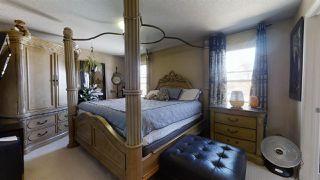 Photo 12: 18215 106 Street NW in Edmonton: Zone 27 House for sale : MLS®# E4197320