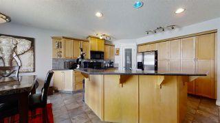 Photo 21: 18215 106 Street NW in Edmonton: Zone 27 House for sale : MLS®# E4197320