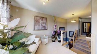 Photo 23: 18215 106 Street NW in Edmonton: Zone 27 House for sale : MLS®# E4197320