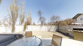Photo 9: 18215 106 Street NW in Edmonton: Zone 27 House for sale : MLS®# E4197320