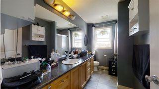 Photo 11: 18215 106 Street NW in Edmonton: Zone 27 House for sale : MLS®# E4197320