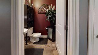 Photo 15: 18215 106 Street NW in Edmonton: Zone 27 House for sale : MLS®# E4197320