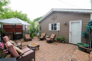 Photo 26: 745 Warsaw Avenue in Winnipeg: Residential for sale (1B)  : MLS®# 202012998