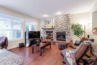 Photo 11: 1919 PARKWAY Boulevard in Coquitlam: Westwood Plateau House for sale : MLS®# R2471627
