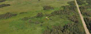 Photo 2: Twp 580 between RR 214 & 215: Rural Thorhild County Rural Land/Vacant Lot for sale : MLS®# E4205901