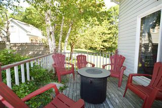 Photo 5: 77 Lakeview Road in Lakeview: 30-Waverley, Fall River, Oakfield Residential for sale (Halifax-Dartmouth)  : MLS®# 202013137