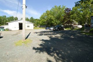 Photo 6: 77 Lakeview Road in Lakeview: 30-Waverley, Fall River, Oakfield Residential for sale (Halifax-Dartmouth)  : MLS®# 202013137