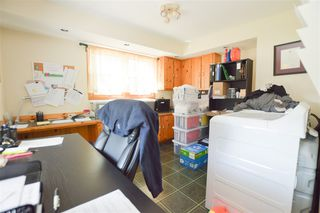 Photo 18: 77 Lakeview Road in Lakeview: 30-Waverley, Fall River, Oakfield Residential for sale (Halifax-Dartmouth)  : MLS®# 202013137