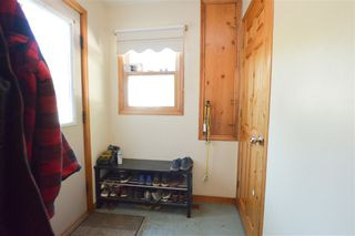 Photo 12: 77 Lakeview Road in Lakeview: 30-Waverley, Fall River, Oakfield Residential for sale (Halifax-Dartmouth)  : MLS®# 202013137