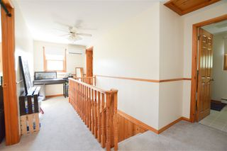 Photo 20: 77 Lakeview Road in Lakeview: 30-Waverley, Fall River, Oakfield Residential for sale (Halifax-Dartmouth)  : MLS®# 202013137