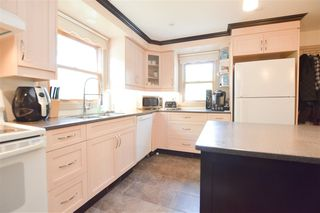 Photo 11: 77 Lakeview Road in Lakeview: 30-Waverley, Fall River, Oakfield Residential for sale (Halifax-Dartmouth)  : MLS®# 202013137