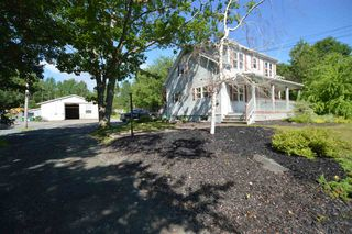 Photo 2: 77 Lakeview Road in Lakeview: 30-Waverley, Fall River, Oakfield Residential for sale (Halifax-Dartmouth)  : MLS®# 202013137