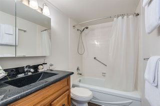 """Photo 22: 312 120 E 4TH Street in North Vancouver: Lower Lonsdale Condo for sale in """"Excelsior House"""" : MLS®# R2477097"""