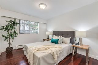 """Photo 17: 312 120 E 4TH Street in North Vancouver: Lower Lonsdale Condo for sale in """"Excelsior House"""" : MLS®# R2477097"""