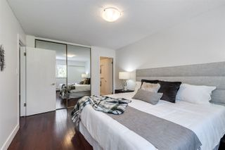 """Photo 21: 312 120 E 4TH Street in North Vancouver: Lower Lonsdale Condo for sale in """"Excelsior House"""" : MLS®# R2477097"""