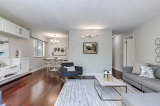 """Photo 6: 312 120 E 4TH Street in North Vancouver: Lower Lonsdale Condo for sale in """"Excelsior House"""" : MLS®# R2477097"""