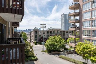 """Photo 23: 312 120 E 4TH Street in North Vancouver: Lower Lonsdale Condo for sale in """"Excelsior House"""" : MLS®# R2477097"""