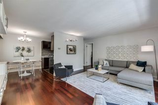 """Photo 7: 312 120 E 4TH Street in North Vancouver: Lower Lonsdale Condo for sale in """"Excelsior House"""" : MLS®# R2477097"""