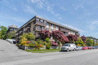 """Photo 24: 312 120 E 4TH Street in North Vancouver: Lower Lonsdale Condo for sale in """"Excelsior House"""" : MLS®# R2477097"""