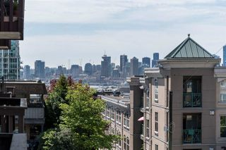 """Photo 2: 312 120 E 4TH Street in North Vancouver: Lower Lonsdale Condo for sale in """"Excelsior House"""" : MLS®# R2477097"""