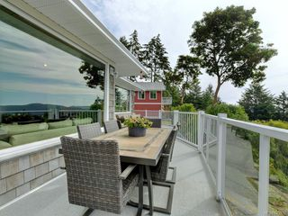 Photo 22: 7185 Alder Park Terr in Sooke: Sk John Muir House for sale : MLS®# 843277