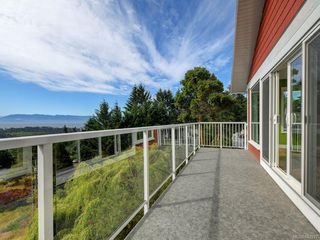 Photo 28: 7185 Alder Park Terr in Sooke: Sk John Muir House for sale : MLS®# 843277