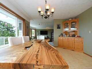 Photo 8: 7185 Alder Park Terr in Sooke: Sk John Muir House for sale : MLS®# 843277