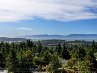 Photo 29: 7185 Alder Park Terr in Sooke: Sk John Muir House for sale : MLS®# 843277