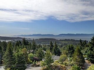 Photo 23: 7185 Alder Park Terr in Sooke: Sk John Muir House for sale : MLS®# 843277