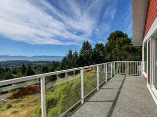 Photo 27: 7185 Alder Park Terr in Sooke: Sk John Muir House for sale : MLS®# 843277