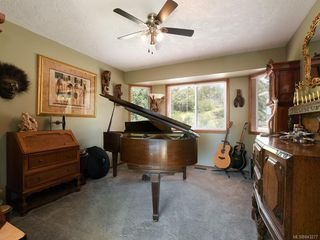 Photo 12: 7185 Alder Park Terr in Sooke: Sk John Muir House for sale : MLS®# 843277