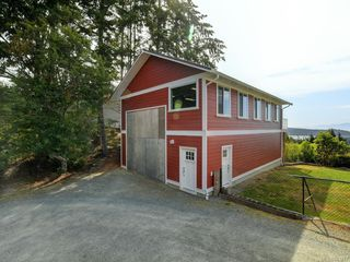Photo 24: 7185 Alder Park Terr in Sooke: Sk John Muir House for sale : MLS®# 843277