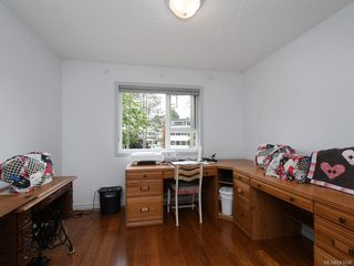 Photo 14: 205 9905 Fifth St in Sidney: Si Sidney North-East Condo Apartment for sale : MLS®# 843608