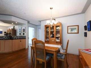 Photo 5: 205 9905 Fifth St in Sidney: Si Sidney North-East Condo Apartment for sale : MLS®# 843608