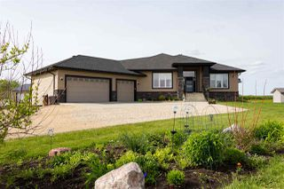 Photo 2: 120 50074 RGE RD 233: Rural Leduc County House for sale : MLS®# E4207949