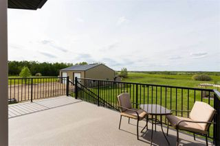 Photo 36: 120 50074 RGE RD 233: Rural Leduc County House for sale : MLS®# E4207949