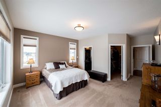 Photo 26: 120 50074 RGE RD 233: Rural Leduc County House for sale : MLS®# E4207949
