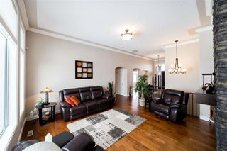 Photo 20: 120 50074 RGE RD 233: Rural Leduc County House for sale : MLS®# E4207949