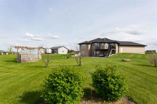 Photo 37: 120 50074 RGE RD 233: Rural Leduc County House for sale : MLS®# E4207949