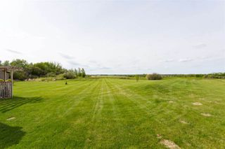 Photo 41: 120 50074 RGE RD 233: Rural Leduc County House for sale : MLS®# E4207949