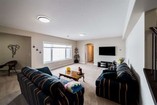 Photo 32: 120 50074 RGE RD 233: Rural Leduc County House for sale : MLS®# E4207949