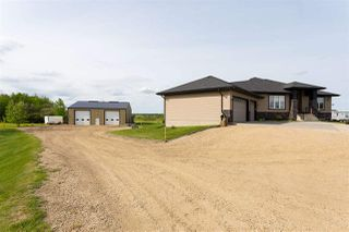 Photo 47: 120 50074 RGE RD 233: Rural Leduc County House for sale : MLS®# E4207949