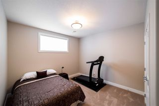 Photo 35: 120 50074 RGE RD 233: Rural Leduc County House for sale : MLS®# E4207949